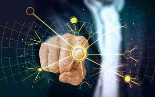 Бережливая логистика как стратегия управления цепочками поставок