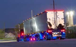 Удержание груза перевозчиком: правомерность и последствия