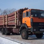 Iveco -Урал-6339